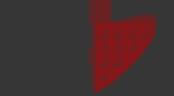 Le club Sélect Hôtelier du Québec